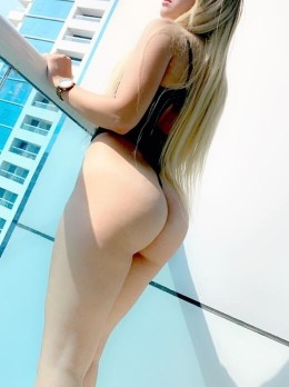 Haifa - Escort Oriane | Girl in Dubai