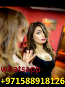 Mahi - Escorts Dubai | Escort girls list | VIP escorts