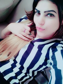 Chinmayi - Escorts Dubai | Escort girls list | VIP escorts