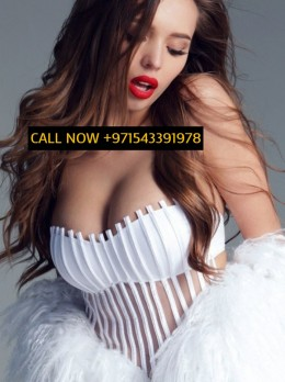 Dubai Call Girls Agency - Escorts Dubai | Escort girls list | VIP escorts