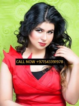 Escorts Dubai - Escorts Dubai | Escort girls list | VIP escorts