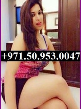 Neha - Escorts Dubai | Escort girls list | VIP escorts