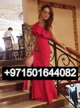 ritika - Escorts Dubai | Escort girls list | VIP escorts